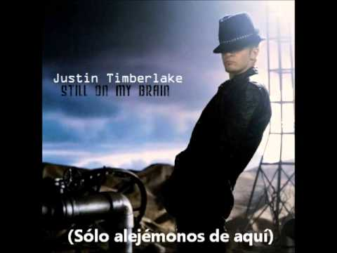 Baixar Justin Timberlake - Let's take a ride (subtítulos en español)
