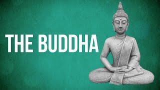 EASTERN PHILOSOPHY - The Buddha