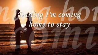 Can't We Start Over Again - Jose Mari Chan lyrics