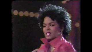 "Solid Gold (Season 3 / 1983) Janet Jackson - ""Say You Do"""