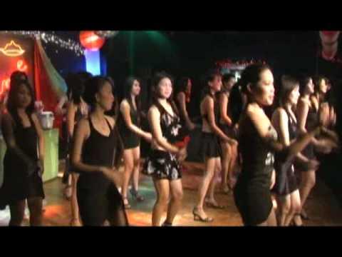Filipina Clubbing Sex 98