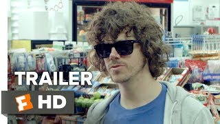 The 4th Trailer #1 (2017) | Movieclips Indie