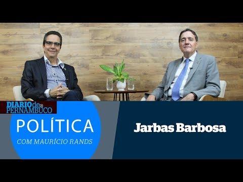 OPAS firma convênio com Pernambuco