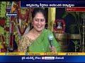 Actress Jayasudha turns singer