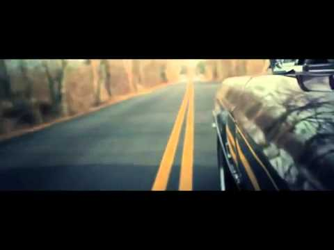 Baixar Tema De Ziah e Ayla - trilha sonora Salve Jorge (Jason Mraz - 93 Milion Miles) [OFICIAL]
