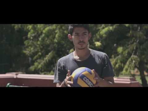 Cosco Football   Cosco Tennis Ball