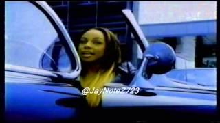 En Vogue - Too Gone, Too Long (1997 Music Video)(lyrics in description)