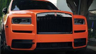 Philthy Rich - Rich Gannon (Official Video) (feat. BlueBucksClan)