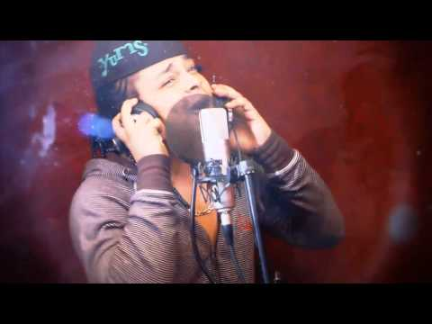 06- Ya No Hay Amor - Kevin Florez (Video Vol.53 Rey De Rocha) HD