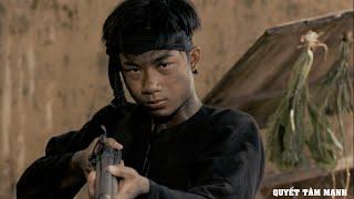 ★Clip tạo động lực - Tâm Lý Học Chiến Tranh | War Psychology - Motivational Video | Viet - Eng sub