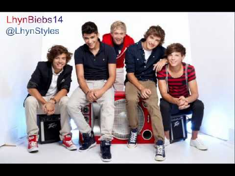 One way or another one direction mp3 download songslover doodle god.
