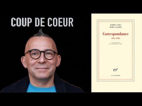 Vidéo de Michel Leiris