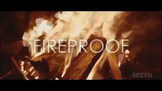 One Direction - Fireproof ( Offical music Video )
