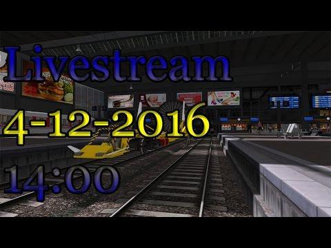 Winnaar Giveaway + Giveaway tijdens Livestream 4-12-2016 || 14:00