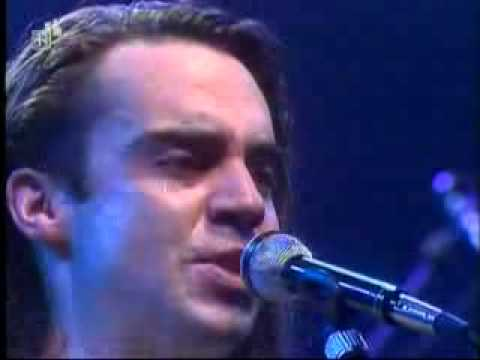 Crash Test Dummies-MMM MMM MMM MMM.flv