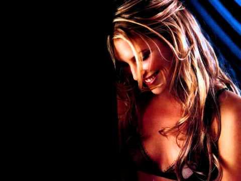 Диана69 и Кекс - Позволь Полюбить (DJ Bestseller Remix)
