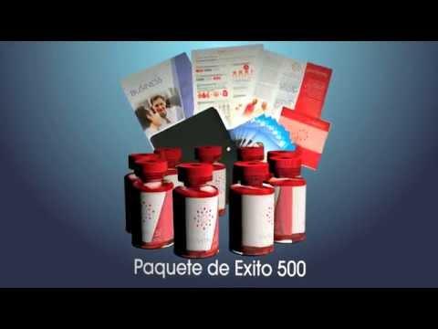 Ganado con SAVI Health
