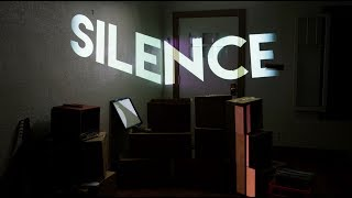 marshmello-ft-khalid-silence-official-lyric-video.jpg