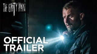 The Empty Man (2020) Movie Trailer