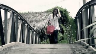 [MV HD] Anh Thích Em Như Xưa - Lương Gia Huy
