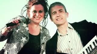 Bekijk video 1 van Duo Break Away op YouTube