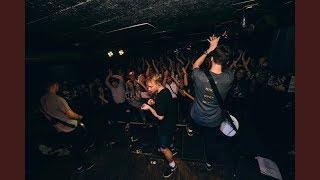 ROAM - Live in Cologne - 21/11/2017 - #ghantour /w Cadet Carter & Stand Atlantic