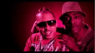 R&E a.k.a Румънеца и Енчев feat. Coolio, Goast & Haddaway - Miss You [Official HD Video]