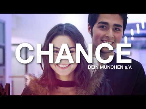 DEIN MÜNCHEN / CHANCE
