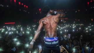 youngboy-never-broke-again-murda-feat-trippie-red-official-audio.jpg