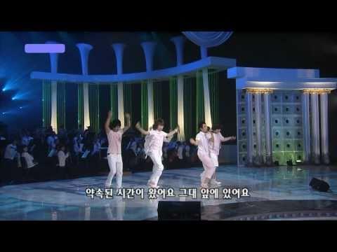 [HD] Super Junior H