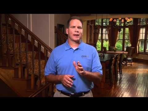 Marvin Windows and Doors Winterizing Your Home For Comfort and Efficiency