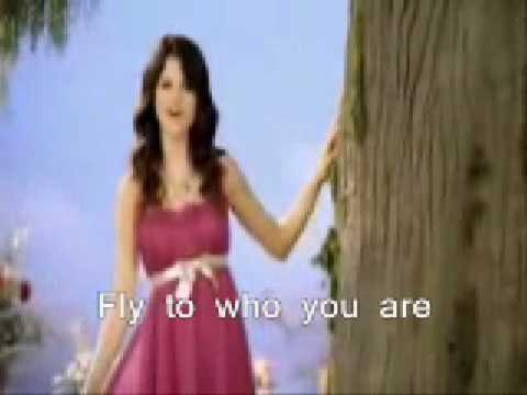 To selena download who are lagu you fly gomez