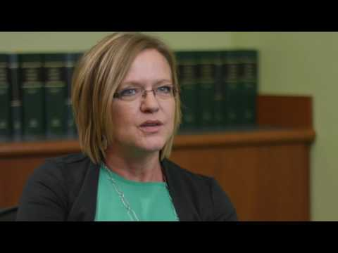 MMG Insurance Employee Testimonial - Heather