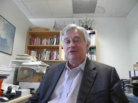 An introduction to disruptive business models, by RIchard Dasher, Stanford University