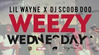 little-wayne-weezy-wednesdays-episode-3