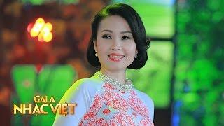 Cánh Thiệp Đầu Xuân - Cẩm Ly [Tết Trong Tâm Hồn] (Official)