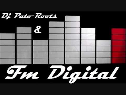 Baixar CONEXÃO JAMAICA VS 2013 DJ PATO ROOTS NATAL RN (84)8606 7790