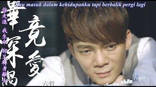 Bi Jing Shen Ai Guo [ Bagaimanapun Pernah Mencintai Dengan Mendalam ]