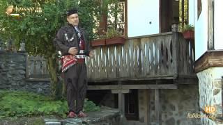 Boris Kotsakov - Otdolu ide