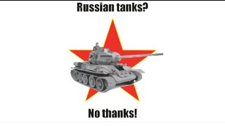 BREAKING ! RUSSIAN TANKS SPOTTED IN MEXICO ? Honduras Caravan ! Is There More To The Story ?????????