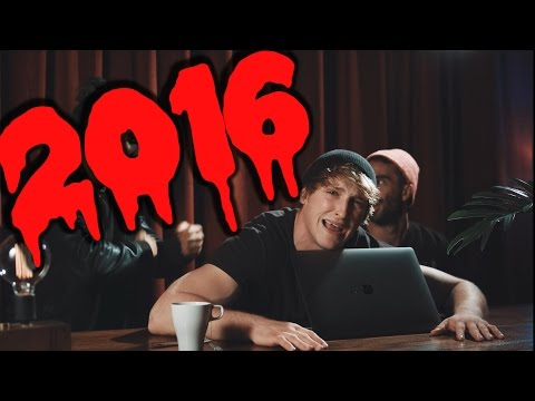 2016 - Logan Paul [Official Music Video] Buy on iTunes:  http://itunes.apple.com/album/id1194603110?ls=1&app=itunes Spotify: https://play.spotify.com/album/3uyvLRd2sORqPnOiRhU9yx SUBSCRIBE to my Daily Vlog channel  ► http://bit.ly/Subscribe2Logan  Follow me on Instagram: https://www.instagram.com/loganpaul/ Follow me on Twitter:  https://twitter.com/loganpaul  Directed & edited by Stro: https://www.instagram.com/directedbystro/  Please SHARE if you enjoyed :)