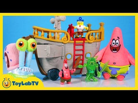 spongebob out of water full movie free watch resistenze in serie e