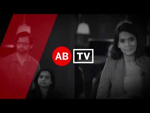 Crossfire Teaser: ABTV launches a news-based debate show