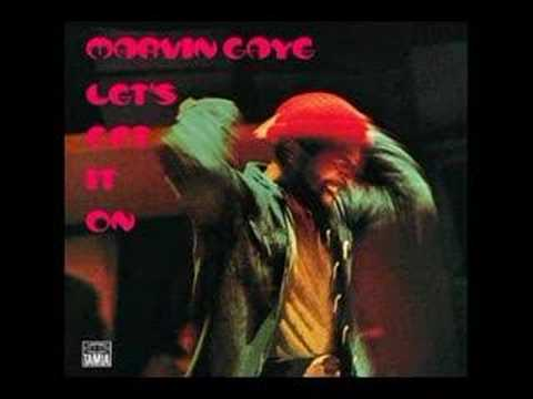 Come Get To This (Album Version)