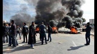 تبني داعش لهجمات داخل وخارج العراق     -