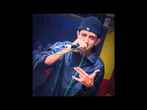 Baixar MC GATO - SENTA NA MORAL - 2014 - DJ CAINÃN