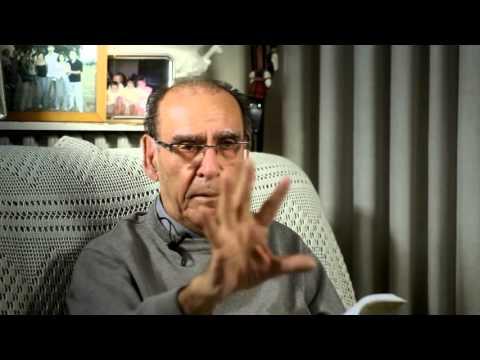 Conversa amb Jordi Pàmias. 02. Obra