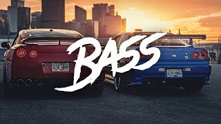 /bass boosted car music mix 2019 best edm bounce electro house 3