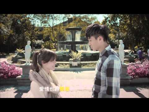 [伴奏]李唯楓-You Don t Know