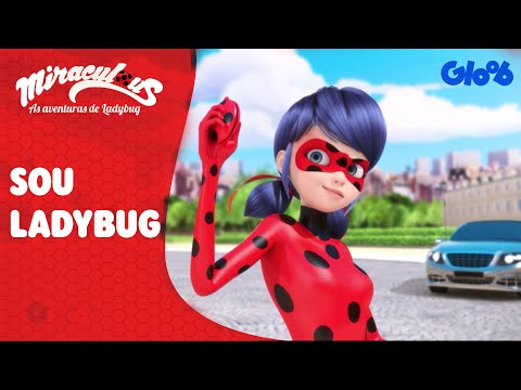 how to play miraculous ladybug on the piano